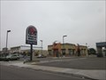 Image for Taco Bell - 2nd - El Cajon, CA