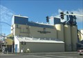 Image for Pacific International Rice Mills  - Woodland, CA