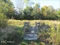 Image for Powder Mill Ledges Wildlife Refuges, Audubon Society of Rhode Island - Smithfield, RI