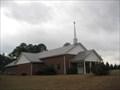 Image for Bogart United Methodist Church - GA