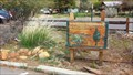 Image for Demonstration Garden of Great Basin Vegetation - Susanville, CA