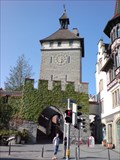 Image for Schnetztor - Konstanz, Germany, BW