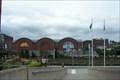 Image for Tacoma, WA - Washington State History Museum