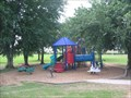 Image for Braman Town Playground, Braman, Oklahoma