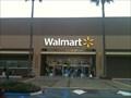 Image for Walmart - Irvine, CA