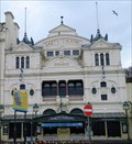 Image for Gaiety Theatre - Douglas, Isle of Man