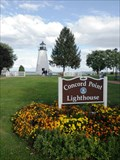 Image for Havre de Grace Lighthouse (JV4793) - Havre de Grace, MD