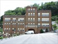 Image for Ramsey School - Bluefield, WV