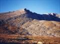 Image for Mount Evans