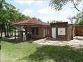 """Image for Kiser's """"66"""" Super Service Station - Alanreed, TX"""