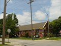 Image for First Methodist Church of North Kansas CIty, Missouri
