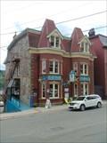 Image for Devon House - St. John's, NL
