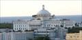 Image for Capitol of Puerto Rico - San Juan, Puerto Rico