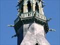 Image for Mont Saint-Michel - Normandy, France