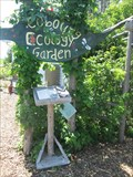 Image for Eco-Garden - Cobourg, ON