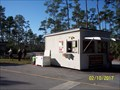 Image for Long Pine Key Campground - Everglades National Park, Florida USA