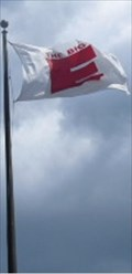 Image for Eastern States Exposition - West Springfield, MA