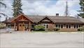 Image for Whitefish Lake Golf Club - Whitefish, MT