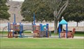 Image for Point Ferrmin Park Playground