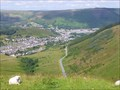 Image for Rhondda - Wales.