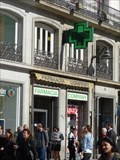 Image for Farmacia Puerta del Sol - Madrid - Spain