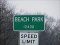 Image for Beach Park, IL, USA