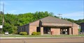Image for Dunlap, Tennessee 37327