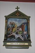 Image for Stations of the Cross - Vasse NL