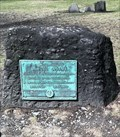 Image for Samuel Adams Grave - Satellite Oddity -  Boston, Massachusetts (MA), US