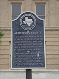 Image for Armstrong County