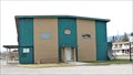 Image for Lake Windermere Memorial Community Hall - Invermere, BC