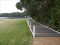 Image for Sea Pool Boardwalk, Ulladulla Harbour, NSW