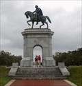 Image for General Sam Houston