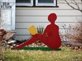 Image for Pick up a Book - Bloomfield, Ontario