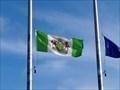 Image for Strathcona County Flag - Sherwood Park, Alberta