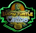 Image for LUCKY TURTLE - Neon
