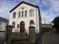 Image for Gilead Chapel - Coity - Bridgend, Wales.