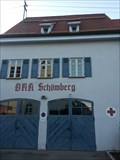 Image for DRK Ortsverein Schömberg - Schömberg, Germany, BW