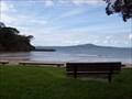 Image for Danielle -  Castor Bay, Auckland, New Zealand