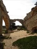 Image for Ruínas do Convento de Penafirme - Torres Vedras, Portugal