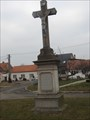 Image for Krizek -  Svatoborice-Mistrín, Czech Republic