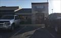 Image for IHOP - S Decatur Blvd - Las Vegas, NV