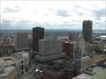 Image for Tourism - Buffalo City Hall Observation Deck - Buffalo, NY