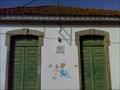 Image for Posto dos Banhos - Porto, Portugal