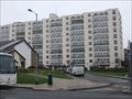 Image for TALLEST - Apartment Block on the Isle of Man - Ramsey, Isle of Man