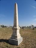 Image for Charles - Denver, CO, USA