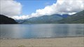 Image for Front Street Beach - Kaslo, BC