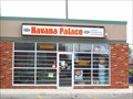 Image for Havana Palace - Windsor, Ontario
