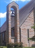 Image for St Agnes Bell Tower - Evansville, IN