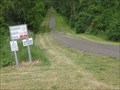 Image for Big Flats Trail - Big Flats, NY